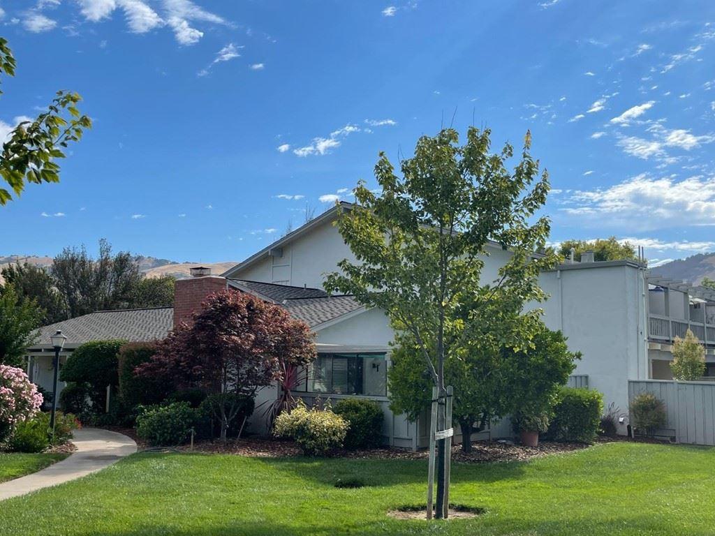 5022 Cribari Vale, San Jose, CA 95135 - MLS#: ML81856616