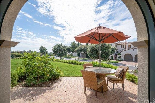 100 Terranea Way #13-301, Rancho Palos Verdes, CA 90275 - MLS#: PV19138616
