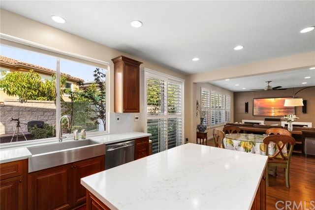17193 Big Oak Lane, Yorba Linda, CA 92886 - MLS#: PW20211616