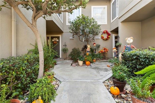8018 E Snowberry Lane, Anaheim, CA 92808 - MLS#: PW20220616
