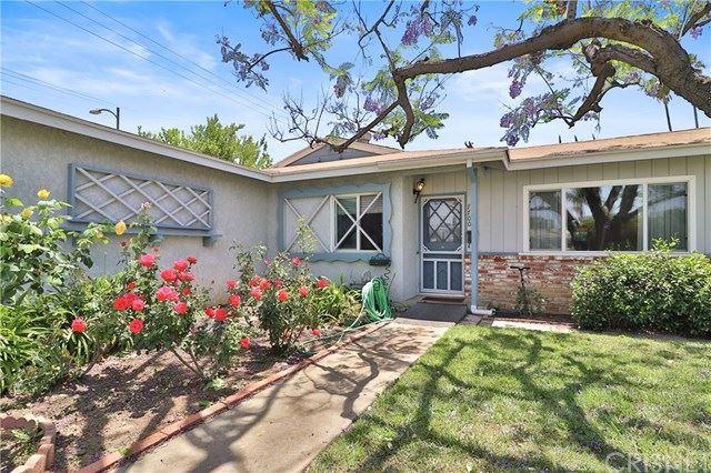 7700 Mclaren Avenue, West Hills, CA 91304 - #: SR20111616