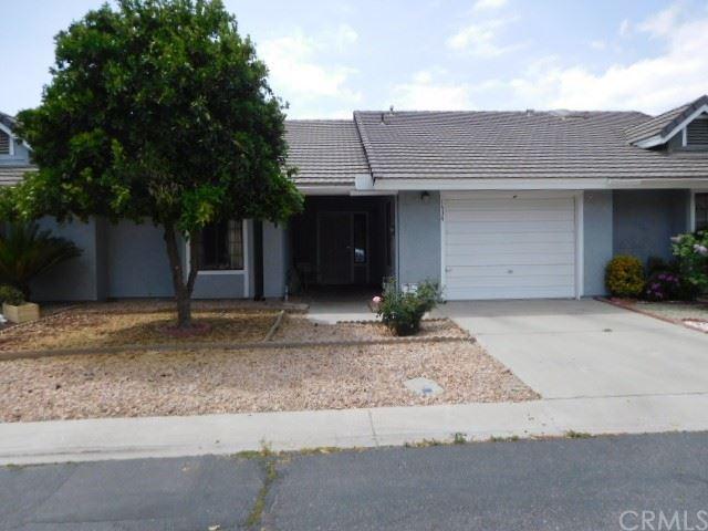 1434 Potomac Circle, San Jacinto, CA 92583 - MLS#: SW21093616