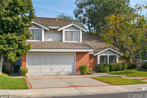 Photo of 27152 Comba, Mission Viejo, CA 92692 (MLS # OC19236617)