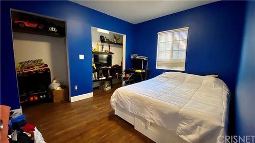 Photo of 14131 Foothill Boulevard, Sylmar, CA 91342 (MLS # SR20009617)
