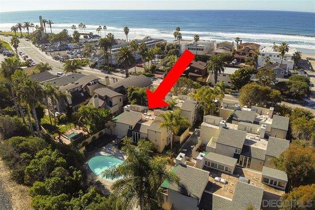 1753 Coast Blvd, Del Mar, CA 92014 - MLS#: 200018617