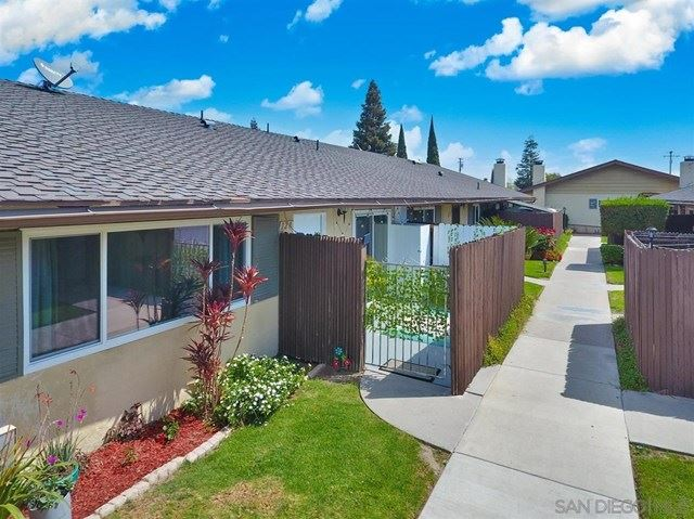 Photo of 134 S Magnolia #12A, Anaheim, CA 92804 (MLS # 210009617)