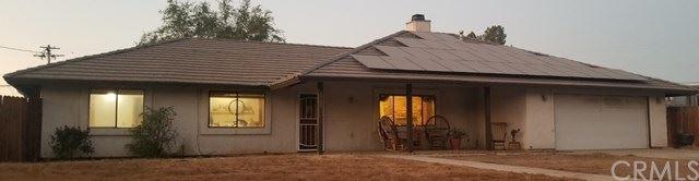 15150 Riverside Lane, Apple Valley, CA 92307 - MLS#: CV20229617