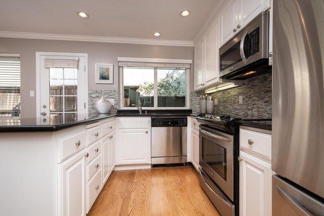 114 Hobart Avenue #2, San Mateo, CA 94402 - #: ML81814617