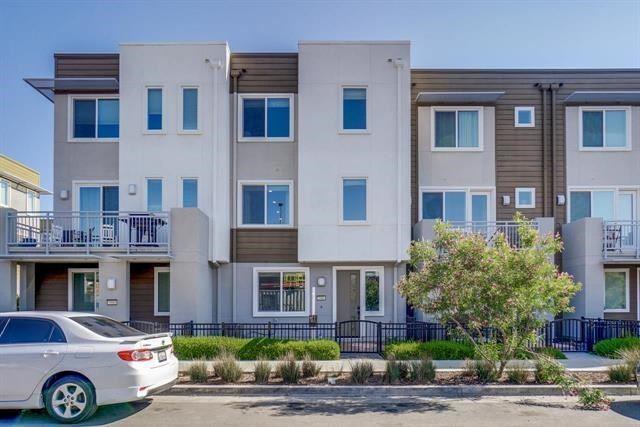 5986 Charlotte Drive, San Jose, CA 95123 - MLS#: ML81816617