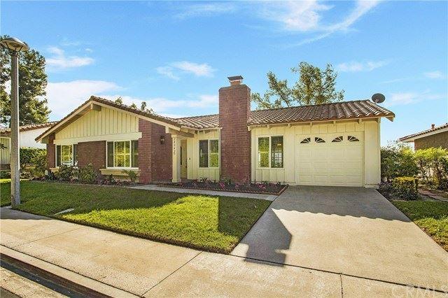 28042 Via Chocano, Mission Viejo, CA 92692 - MLS#: OC20237617