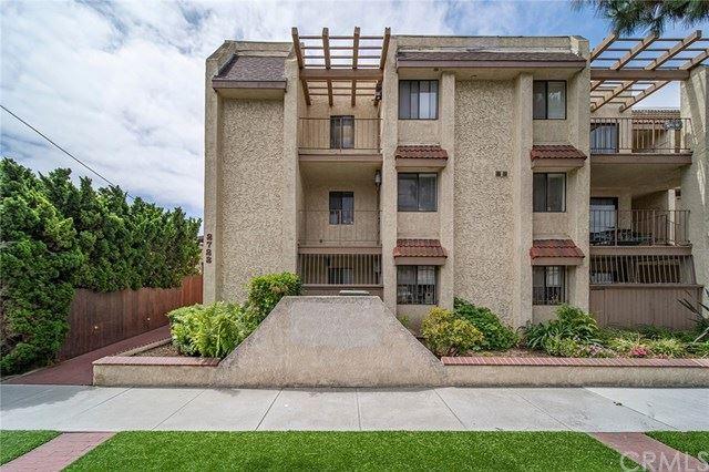 2722 E 20th Street #105, Signal Hill, CA 90755 - MLS#: PW20130617