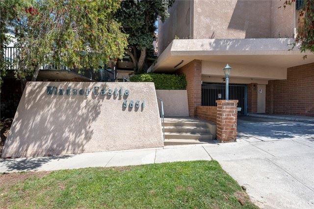 Photo of 5651 Windsor Way #303, Culver City, CA 90230 (MLS # PW21086617)