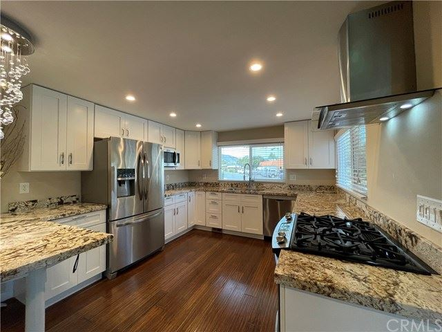 3960 S Higuera Street #143, San Luis Obispo, CA 93401 - MLS#: SC21079617