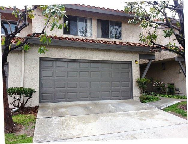 19175 Index Street #2, Porter Ranch, CA 91326 - #: SR20073617