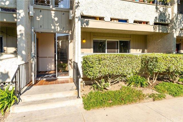 Photo of 1940 Heywood Street #C, Simi Valley, CA 93065 (MLS # SR20098617)