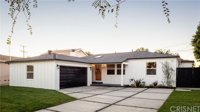 8101 Winsford Avenue, Los Angeles, CA 90045 - MLS#: SR20242617