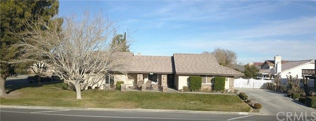 14035 Spring Valley, Victorville, CA 92395 - #: SW20264617