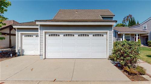 Photo of 6 Rockwren, Irvine, CA 92604 (MLS # AR21206618)