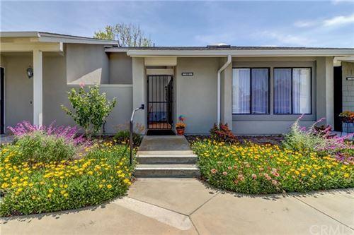 Photo of 8933 Yolo Circle #1308B, Huntington Beach, CA 92646 (MLS # OC21076618)
