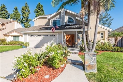 Photo of 6 Briarglenn, Aliso Viejo, CA 92656 (MLS # OC21093618)