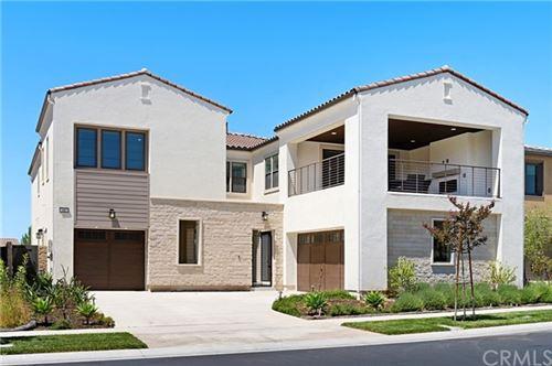 Photo of 66 Bellatrix, Irvine, CA 92618 (MLS # OC21127618)