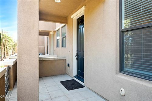 Photo of 68 S 5th Street #D, Alhambra, CA 91801 (MLS # P1-4618)
