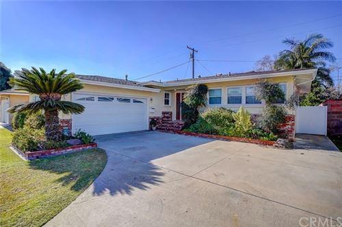 Photo of 2137 Ostrom Avenue, Long Beach, CA 90815 (MLS # PW20264618)