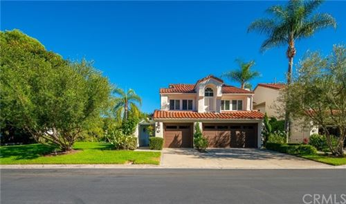 Photo of 20 Mirador, Irvine, CA 92612 (MLS # RS20239618)