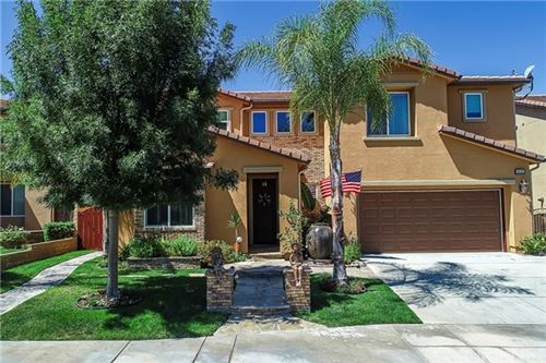 Photo of 19134 Graham Lane, Saugus, CA 91350 (MLS # SR20149618)