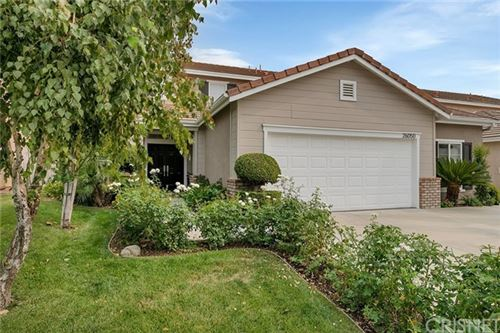 Photo of 26050 Salinger Lane, Stevenson Ranch, CA 91381 (MLS # SR20193618)