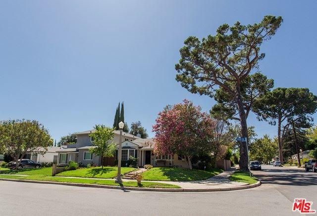 Photo for 4459 Kraft Avenue, Studio City, CA 91602 (MLS # 20628618)
