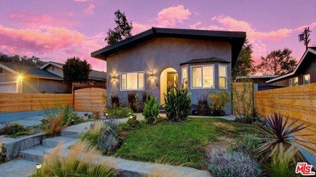2425 N Altman Street, Los Angeles, CA 90031 - MLS#: 20650618