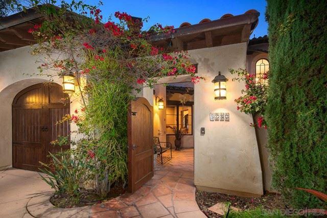 5780 Soledad Road, La Jolla, CA 92037 - MLS#: 210007618