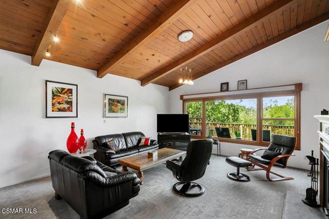 Photo of 301 Upper Lake Road, Westlake Village, CA 91361 (MLS # 221002618)