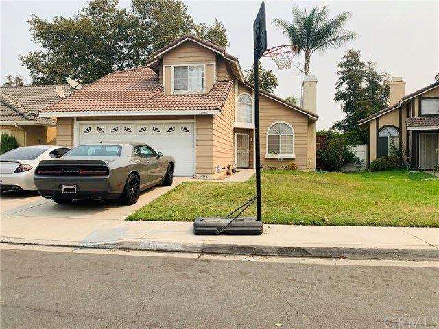 2645 Annapolis Circle, San Bernardino, CA 92408 - MLS#: IV20189618