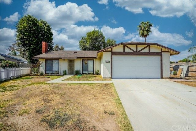 25128 Silent Creek Road, Moreno Valley, CA 92553 - MLS#: IV20196618