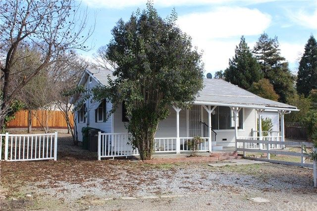 6203 Los Gatos Road, Atascadero, CA 93422 - #: NS21003618