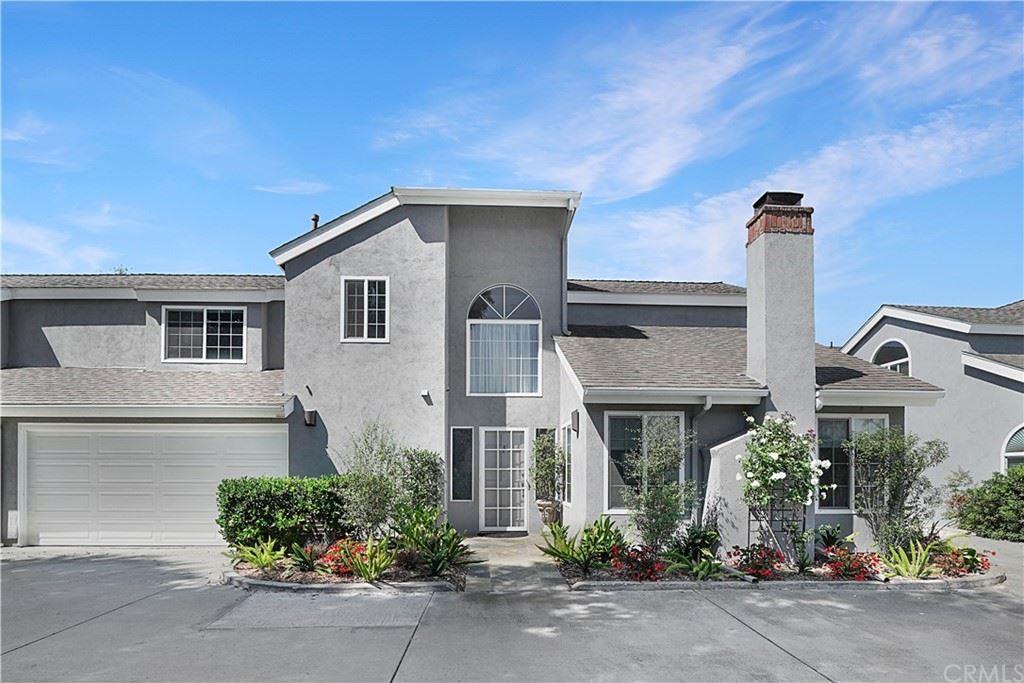 Photo of 2626 Santa Ana Avenue #3, Costa Mesa, CA 92627 (MLS # OC21160618)
