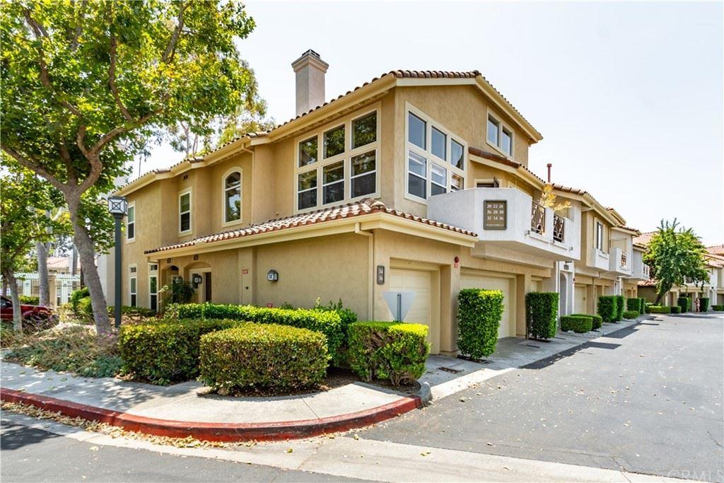 Photo of 34 Paseo Estrellas, Rancho Santa Margarita, CA 92688 (MLS # OC21161618)