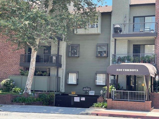 330 Cordova Street #384, Pasadena, CA 91101 - #: P1-5618
