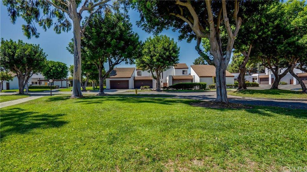 11948 Heritage Circle, Downey, CA 90241 - MLS#: PW21189618