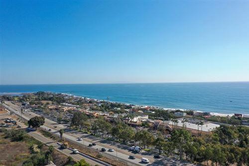 Photo of 23910 De Ville Way #D, Malibu, CA 90265 (MLS # 220010619)