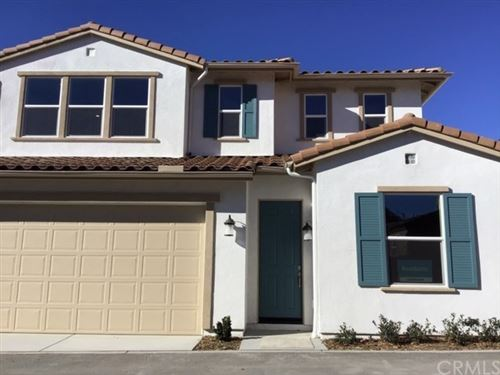 Photo of 20559 Martingale Place, Saugus, CA 91350 (MLS # CV19281619)