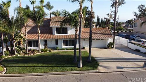 Photo of 8259 Sunflower Avenue, Rancho Cucamonga, CA 91701 (MLS # CV20162619)