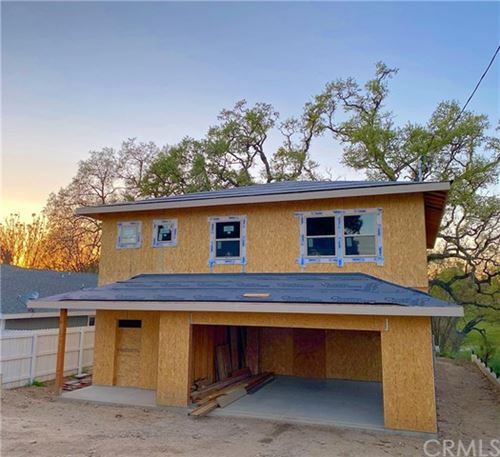 Photo of 296 Old County Road, Templeton, CA 93465 (MLS # NS20067619)