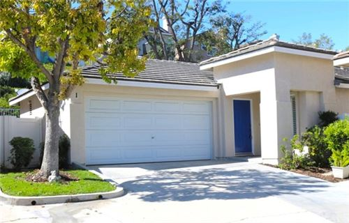 Photo of 1 Fairfield, Aliso Viejo, CA 92656 (MLS # OC20063619)
