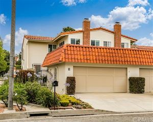 Photo of 17 Via Granada, Rolling Hills Estates, CA 90274 (MLS # PV19146619)