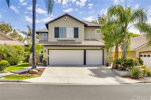 Photo of 826 Jensen Place, Placentia, CA 92870 (MLS # PW19188619)