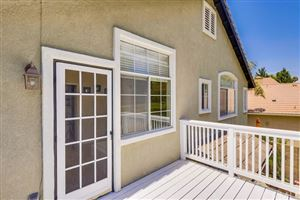Tiny photo for 826 Jensen Place, Placentia, CA 92870 (MLS # PW19188619)