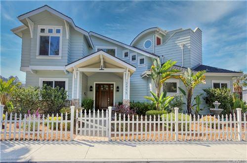 Photo of 2955 NW Avila Beach Dr., Avila Beach, CA 93424 (MLS # SC21196619)